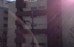 2LDK Apartment in Tamagawadenenchofu - Setagaya-ku