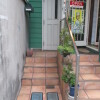 2DK Apartment to Rent in Setagaya-ku Exterior