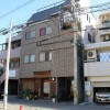 1R Apartment to Rent in Osaka-shi Higashiyodogawa-ku Exterior