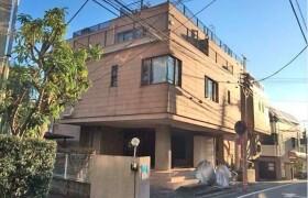世田谷区野沢-1LDK公寓大厦