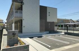福岡市早良区 田村 1R アパート