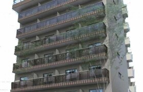 1DK Mansion in Oyamacho - Shibuya-ku