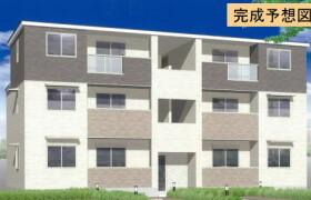 1DK Apartment in Unoki - Ota-ku