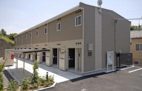 1K Apartment in Kamiyasu - Hiroshima-shi Asaminami-ku