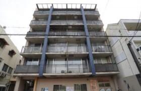 Whole Building {building type} in Yata - Osaka-shi Higashisumiyoshi-ku