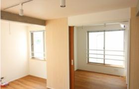 1LDK Apartment in Sengoku - Bunkyo-ku