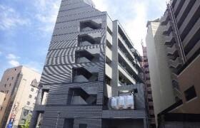 1K Apartment in Kakuozantori - Nagoya-shi Chikusa-ku