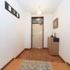 在京都市東山區購買4LDK 公寓大廈的房產 入口/玄關