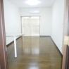 1R Apartment to Rent in Edogawa-ku Room