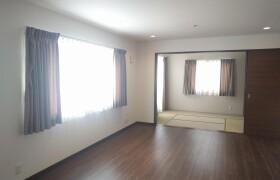 3LDK House in Zoshigaya - Toshima-ku