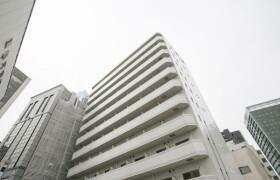 名古屋市東区東桜-1LDK公寓大厦