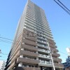 3LDK Apartment to Rent in Chuo-ku Exterior