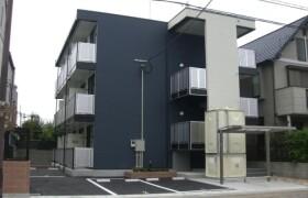 1K Mansion in Yoshizuka - Fukuoka-shi Hakata-ku