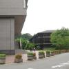 4LDK House to Buy in Kyoto-shi Kita-ku High School / College