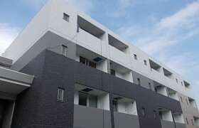1LDK Apartment in Ikonobecho - Yokohama-shi Tsuzuki-ku