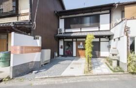 1LDK House in Tanaka shimoyanagicho - Kyoto-shi Sakyo-ku