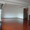 2SLDK Apartment to Rent in Minato-ku Room