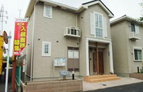 2LDK Apartment in Tamacho - Fuchu-shi