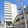 2DK Apartment to Buy in Kyoto-shi Nakagyo-ku Exterior