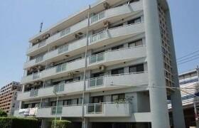 2LDK Mansion in Tamagawadai - Setagaya-ku