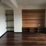 1SLDK 公寓