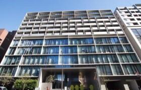 1R Mansion in Samoncho - Shinjuku-ku