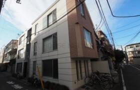 1SLDK Mansion in Nishioi - Shinagawa-ku