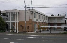 仙台市青葉区 愛子東 1K アパート