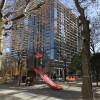1LDK Apartment to Buy in Chuo-ku Interior