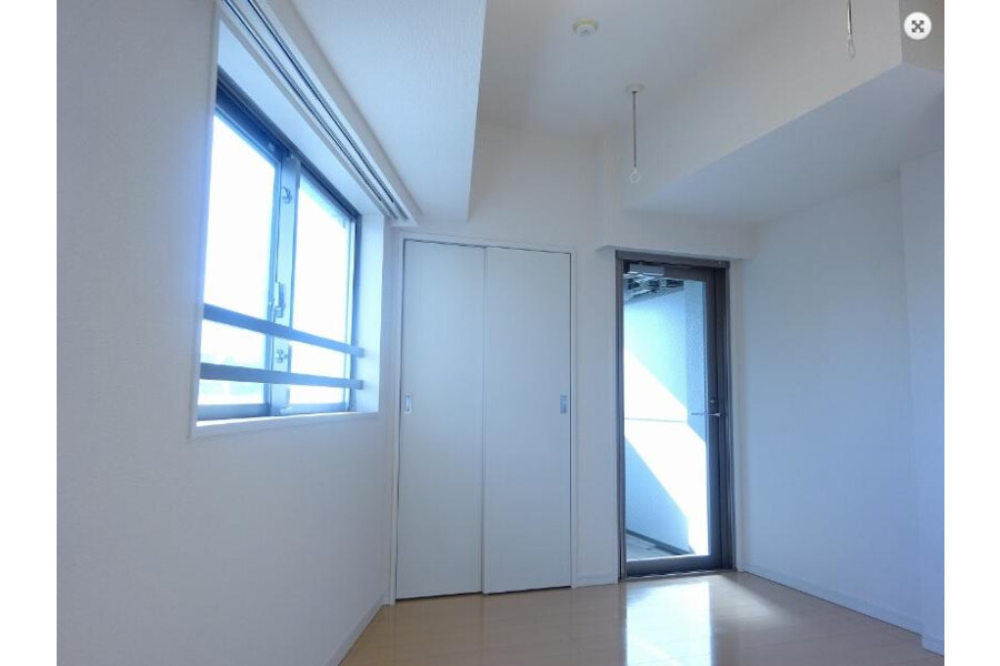 1K Apartment to Rent in Katsushika-ku Interior