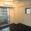 1R Apartment to Rent in Bunkyo-ku Room