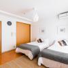 1DK Apartment to Rent in Kyoto-shi Nakagyo-ku Bedroom