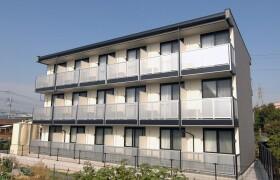 1K Mansion in Yatsuka - Soka-shi
