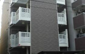 1K Mansion in Mukogaoka - Bunkyo-ku
