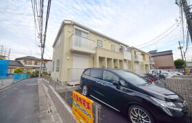 1LDK Apartment in Edogawa(1-3-chome.4-chome1-14-ban) - Edogawa-ku
