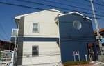 1K Apartment in Higashikoiwa - Edogawa-ku