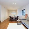 3SLDK House to Buy in Toyonaka-shi Living Room
