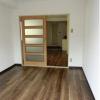 1DK Apartment to Rent in Osaka-shi Naniwa-ku Living Room