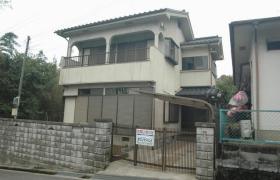 Whole Building {building type} in Yumesakicho sugodani - Himeji-shi