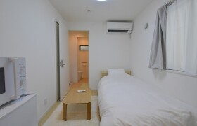 1R Apartment in Kitamachi - Nerima-ku