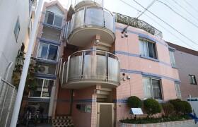 2K Apartment in Zoshigaya - Toshima-ku