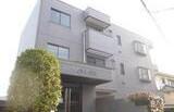 2LDK Apartment in Horie - Urayasu-shi