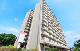 一宮市起-3DK公寓大廈