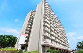 4DK Mansion in Okoshi - Ichinomiya-shi