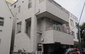 1SLDK House in Mita - Minato-ku