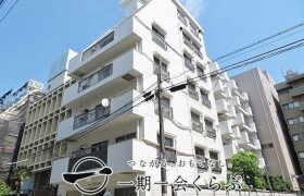 2LDK {building type} in Tomioka - Koto-ku