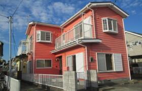 4LDK House in Yanagishima - Chigasaki-shi