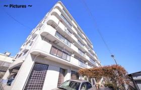 3LDK Mansion in Higashihiraga - Matsudo-shi