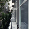 1K Apartment to Rent in Zama-shi Common Area