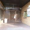 1R マンション 杉並区 Building Entrance